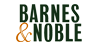 barnes and noble store logo