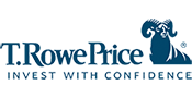 Price (T.Rowe) Group