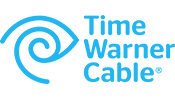time-warner-cable logo