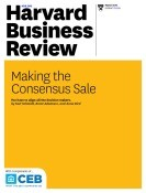 hbr-consensus-article-cover
