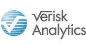Verisk Analtics logo