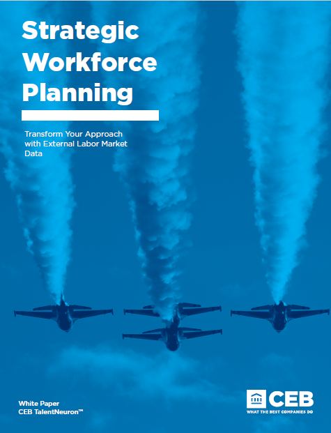 strategic-workforce-planning-white-paper